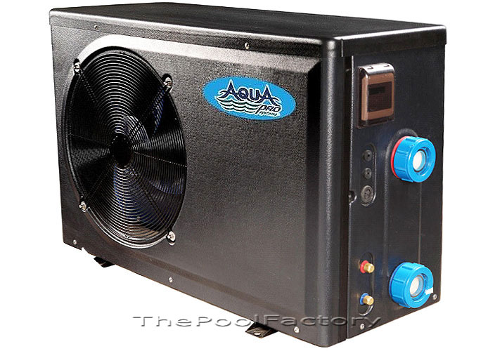 Electric Heat Pumps ~ Electric heat pumps video search engine at