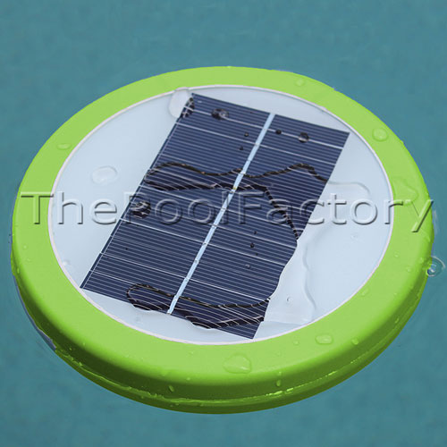 Eko klor solar ionizer swimming pool system by solaxx - Swimming pool ionizer ...